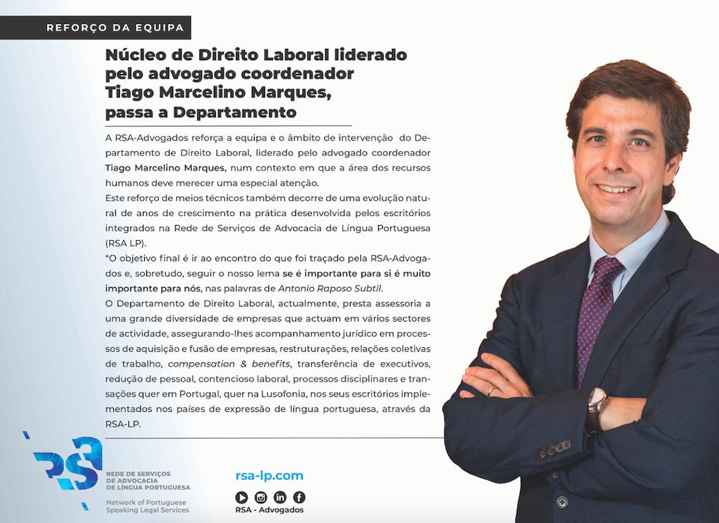 Tiago Marques Marcelino