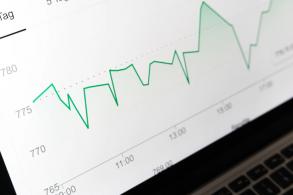 Fundo PME para registo de marcas, desenhos ou modelos