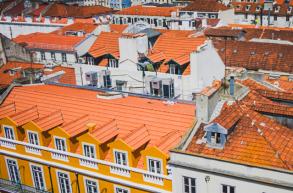 2ª. Edição Ebook Regime excepcional para o sector imobiliário