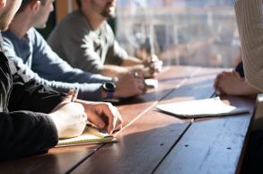 O impacto financeiro e económico da Covid-19 nas empresas e colaboradores