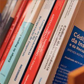 E-Learning – Venda e cessão de empresas: escolher as formas mais adequadas
