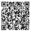 Inscrições Ciclo Webinars RSA LP